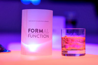 Formal Cocktail Party